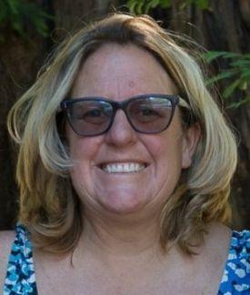 Shauna Reisewitz